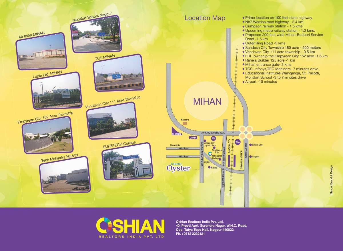 Oshian